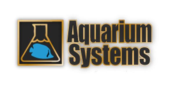 Aquarium systems.content