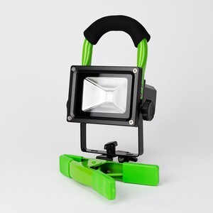 Active Eye Green Light Work Light