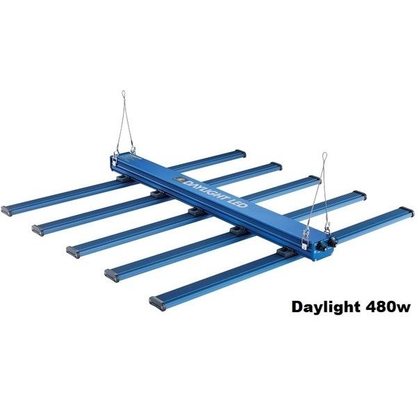 Maxibright Daylight LED 480w - Maxibright LED