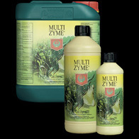 House & Garden Multi Zyme 500ml - Plant Enhancers (Grow)
