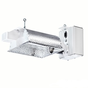 Gavita Pro 600w Digital Grow Light
