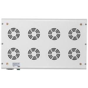 KIND LED - K3 Series2 XL450
