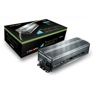 Maxibright DigiLight 600w 240V Pro Select Variable Ballast