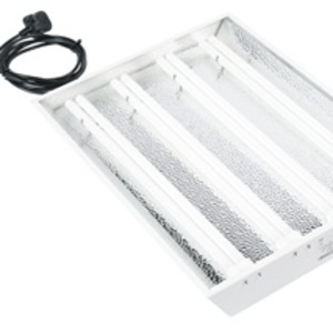 Maxibright Mk3 - PL4 Propagation Light
