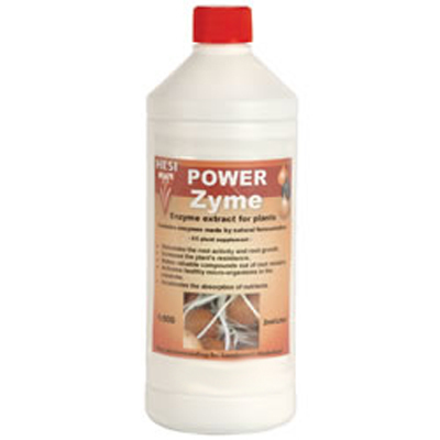 Hesi PowerZyme - Plant Enhancers (Grow)