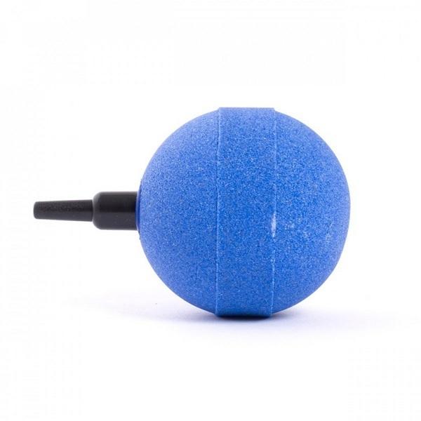Golf Ball Air-Stone 50mm - Air Pump Accessories