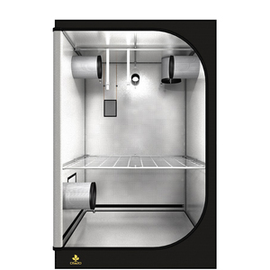Secret Jardin DS120 Grow Tent Rev3.0