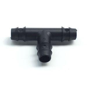 13mm T-piece