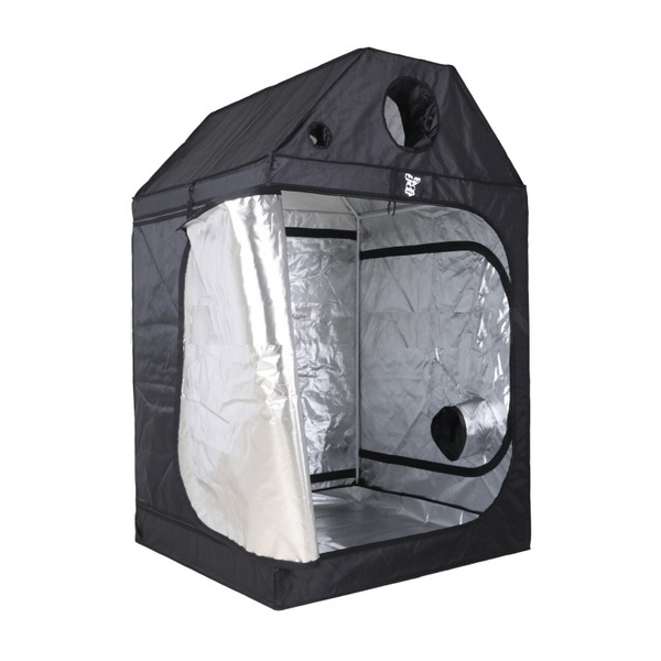 Gorilla Roof 1.2  - Professional Grow Tents