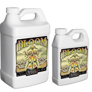 HUMBOLDT Bloom Natural