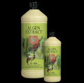 House & Garden Algen Extract - Plant Enhancers (Grow)