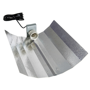 euro grow light reflector