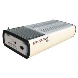 Revolution DEva 1000W Double Ended HPS