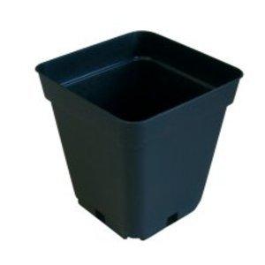 General Purpose Square Pot