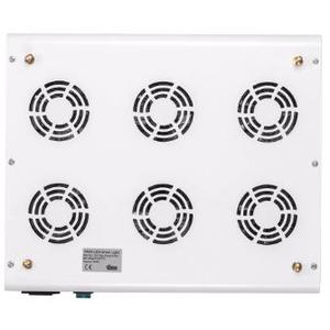 KIND LED - K3 Series2 XL300