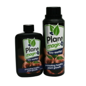 Plant Magic Plus Bio Wetter 250ml