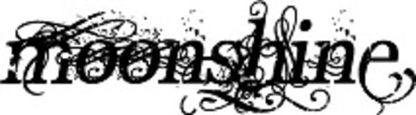 Moonshine logo.content