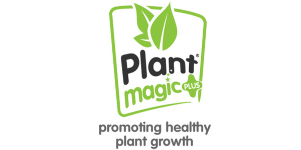 Plant magic plus.content