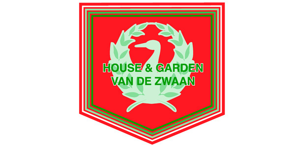 House and garden.content