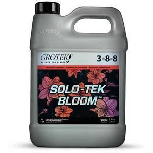 Grotek Solo-Tek Bloom 1ltr
