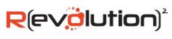 Revolution logo.content