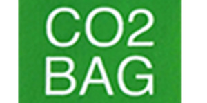 We stock 'co2Bag' products