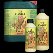 House & Garden Top Booster - Plant Enhancers (Bloom)