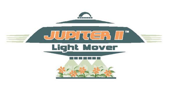 Jupiter 2.content
