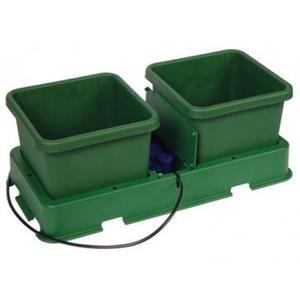 Autopot 2pot (8ltr) Module