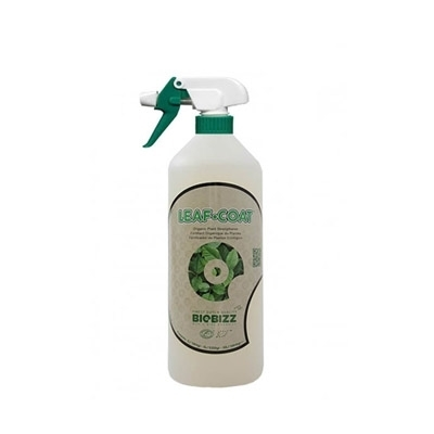 BioBizz Leaf Coat - Disease Control