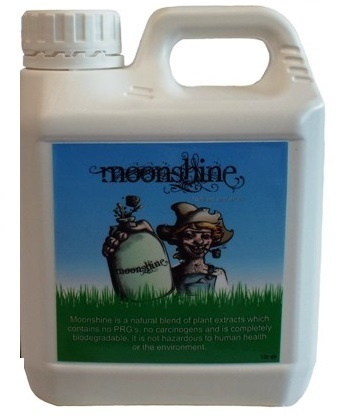 Moonshine Nutrient Enhancer - Plant Enhancers (Grow)