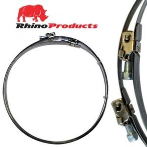 Rhino Quick Release Clamps