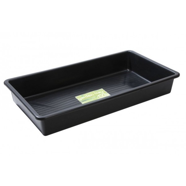 Garland Titan Tray - Pots, Tanks & Trays