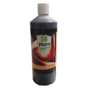 Plant Magic Plus Hydro Silicon 1ltr