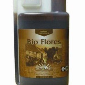 Canna Organic Bio Flores