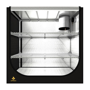 Secret Jardin Dark Propagator DP120