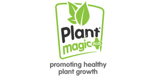 We stock 'Plant Magic Plus' products