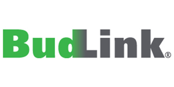 Budlink.content