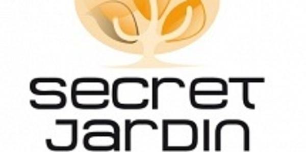 Secret jardin logo jpg.content