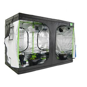 Green-Qube GQ1530
