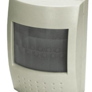 GrowAlert Wireless PIR Detector