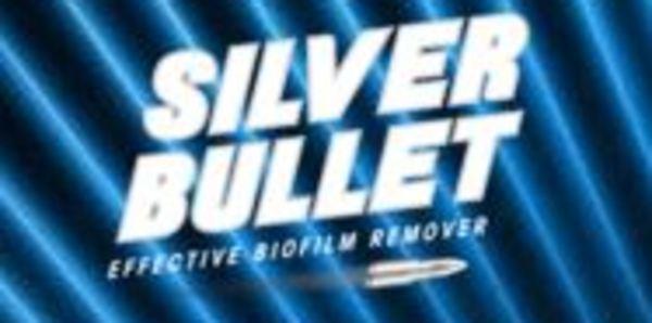 Silver bullet logo.content