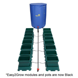 Autopot Easy2Grow 16 pot Kit With Flexitank