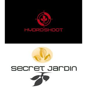 secret jardin hydro shoot grow tents