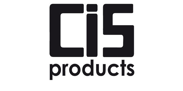 Cis products.content
