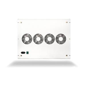 KIND LED - K5 Series XL750