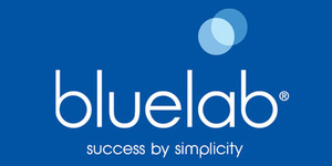 We stock 'Bluelab ' products