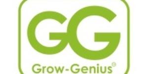 We stock 'Grow Genius ' products