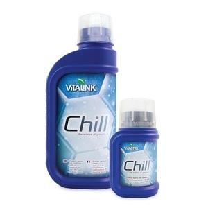 Vitalink Chill