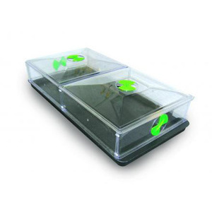 Vitopod Large Propagator single layer